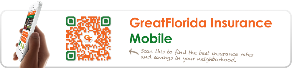 GreatFlorida Mobile Insurance in Ocala Homeowners Auto Agency